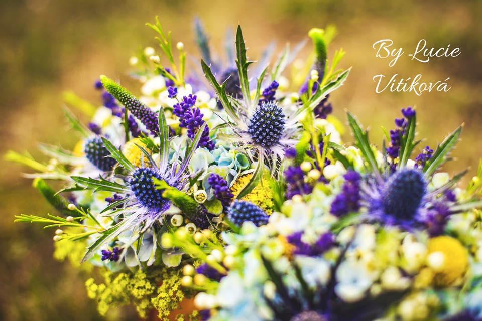 kvetinyvital - Obrázek č. 36