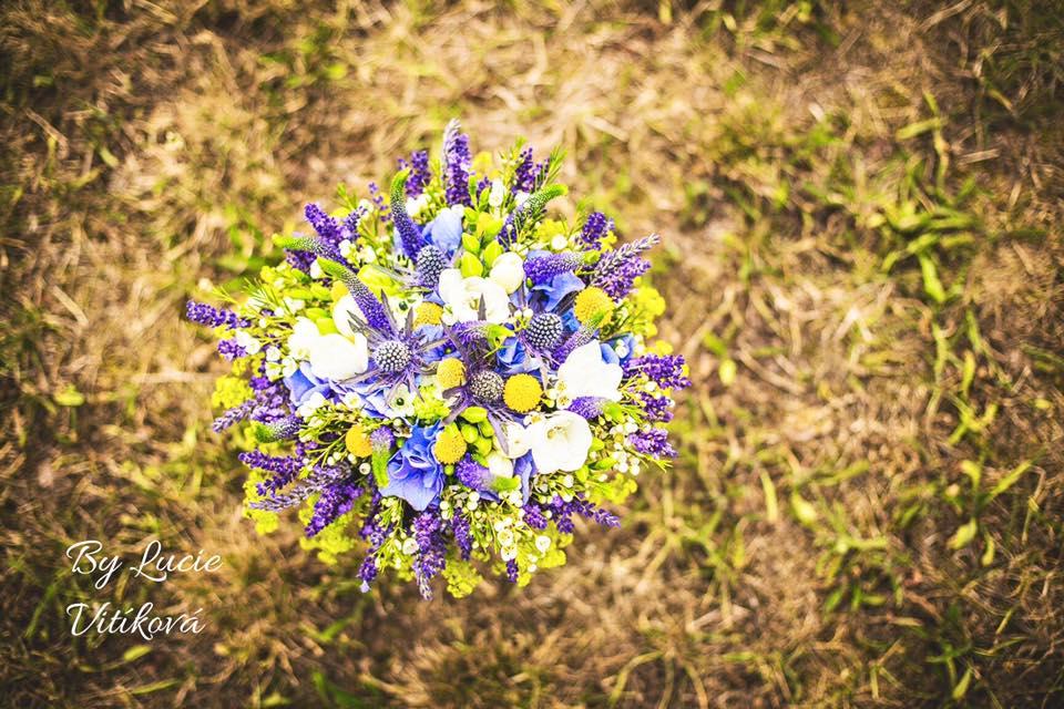 kvetinyvital - Obrázek č. 40