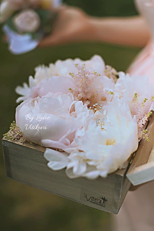 kvetinyvital - Obrázek č. 56