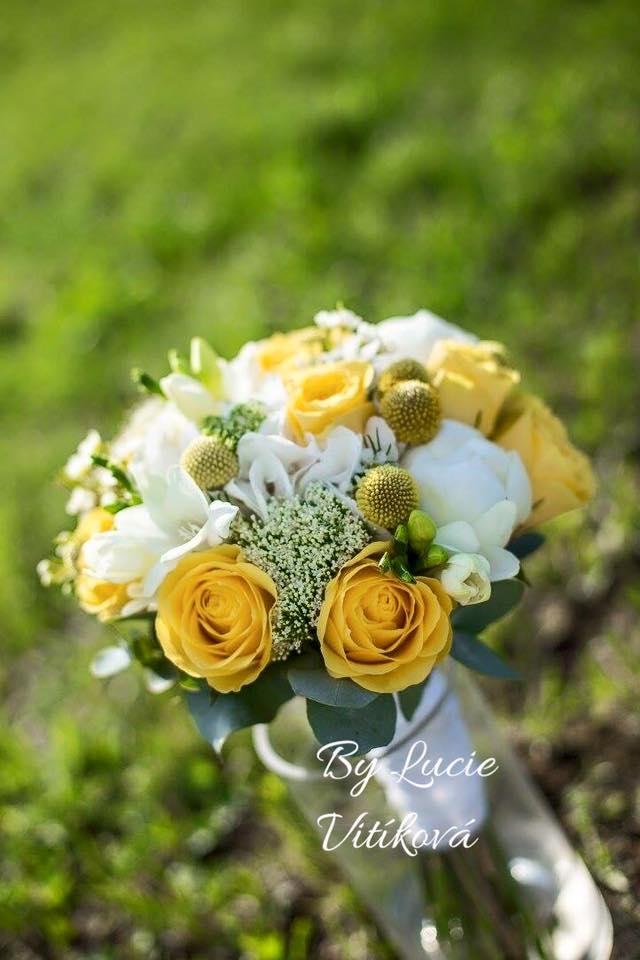 kvetinyvital - Obrázek č. 65