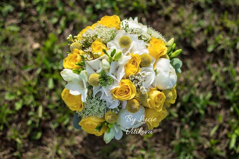 kvetinyvital - Obrázek č. 69