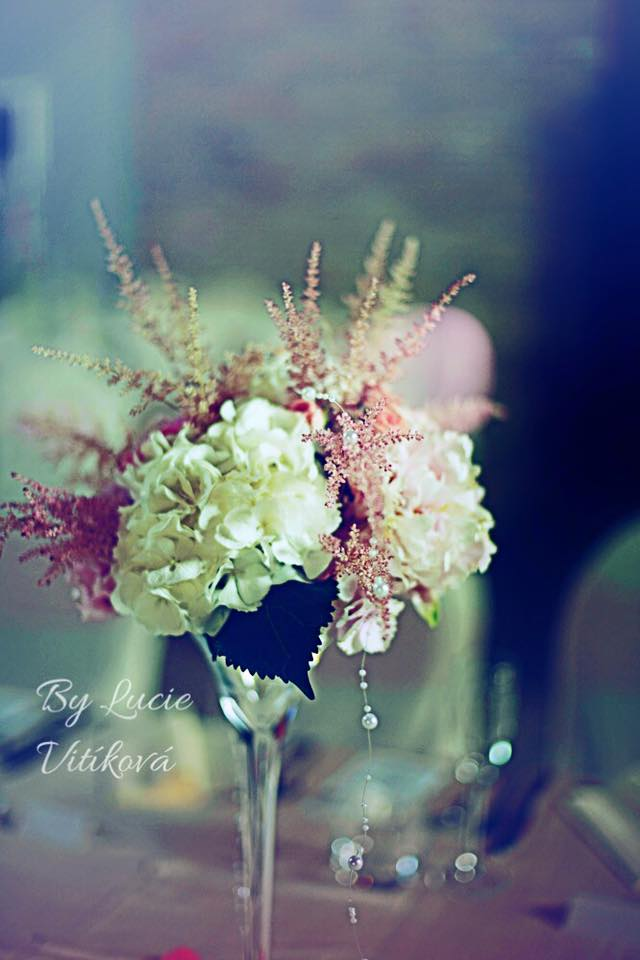 kvetinyvital - Obrázek č. 83