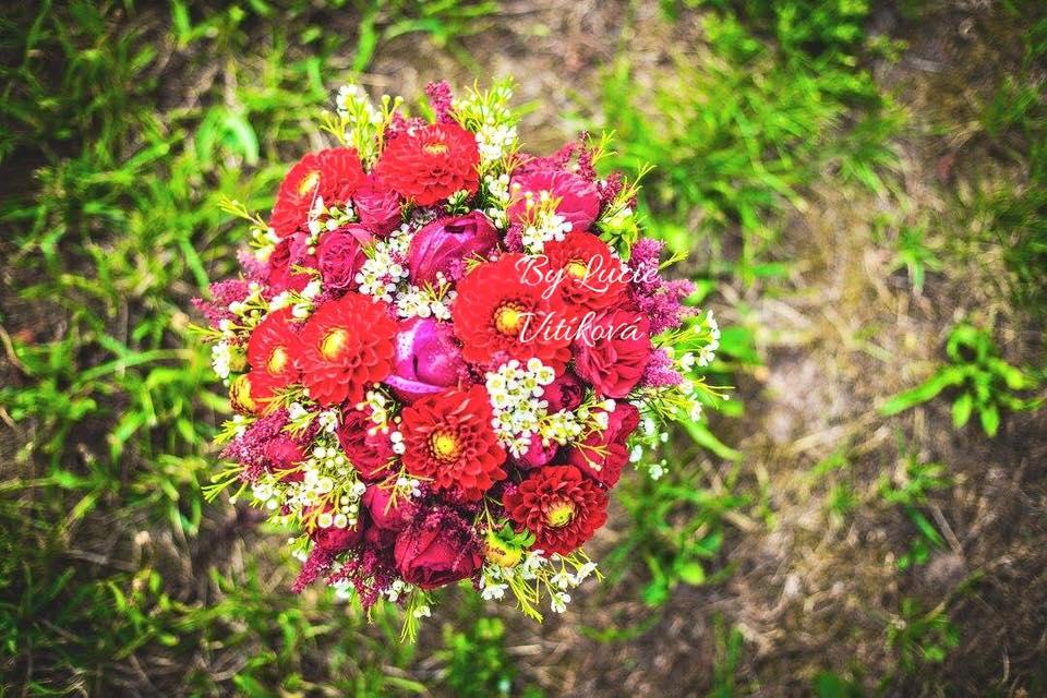 kvetinyvital - Obrázek č. 100