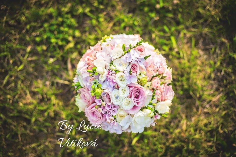 kvetinyvital - Obrázek č. 107