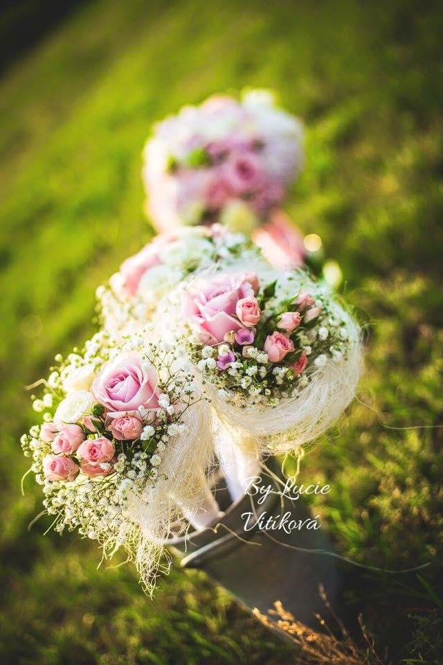 kvetinyvital - Obrázek č. 108