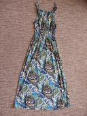 Šaty - v inzeráte aj iné, posledné kusy, 38