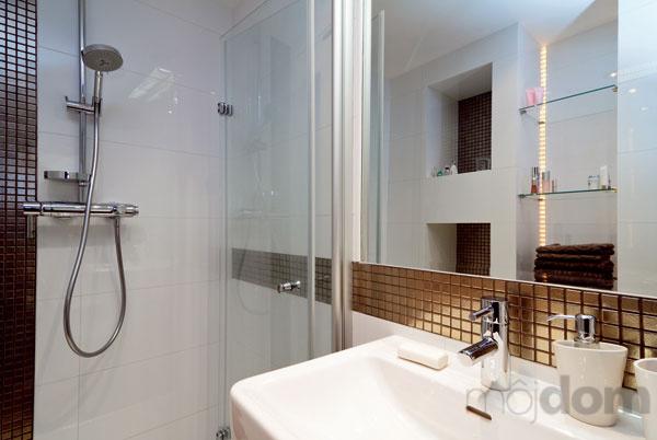Kúpelne - všetko čo sa mi podarilo nazbierať počas vyberania - Obrázok č. 32
