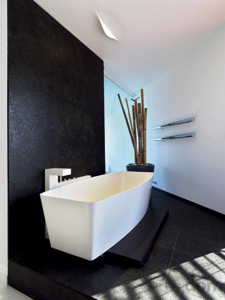 Kúpelne - všetko čo sa mi podarilo nazbierať počas vyberania - Obrázok č. 1