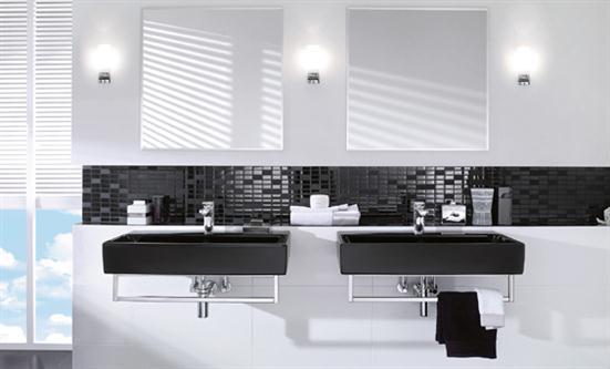 Kúpelne - všetko čo sa mi podarilo nazbierať počas vyberania - Obrázok č. 4