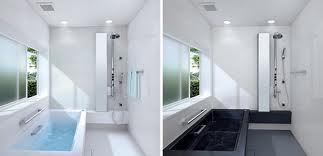 Kúpelne - všetko čo sa mi podarilo nazbierať počas vyberania - Obrázok č. 12