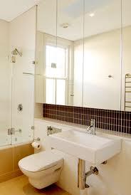 Kúpelne - všetko čo sa mi podarilo nazbierať počas vyberania - Obrázok č. 13