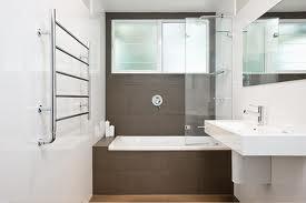 Kúpelne - všetko čo sa mi podarilo nazbierať počas vyberania - Obrázok č. 14
