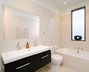 Kúpelne - všetko čo sa mi podarilo nazbierať počas vyberania - Obrázok č. 16