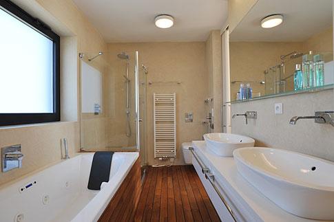 Kúpelne - všetko čo sa mi podarilo nazbierať počas vyberania - Obrázok č. 24