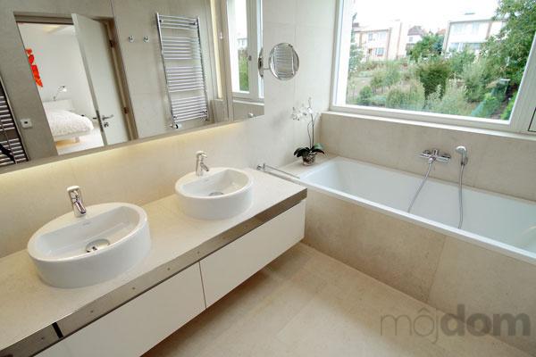 Kúpelne - všetko čo sa mi podarilo nazbierať počas vyberania - Obrázok č. 33