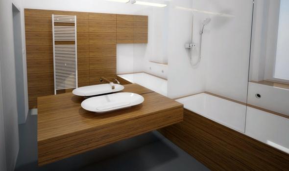Kúpelne - všetko čo sa mi podarilo nazbierať počas vyberania - Obrázok č. 49