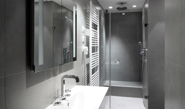 Kúpelne - všetko čo sa mi podarilo nazbierať počas vyberania - Obrázok č. 51