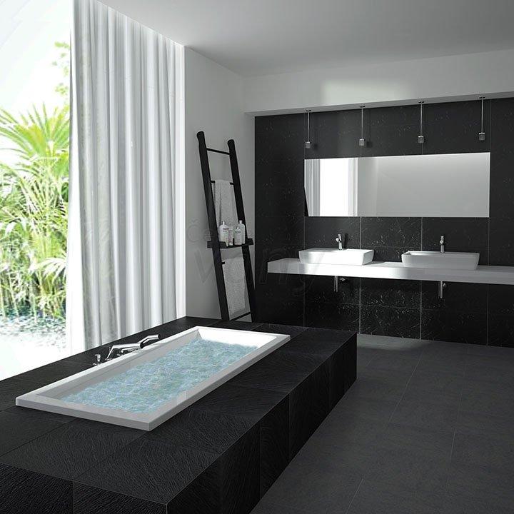Kúpelne - všetko čo sa mi podarilo nazbierať počas vyberania - Obrázok č. 52