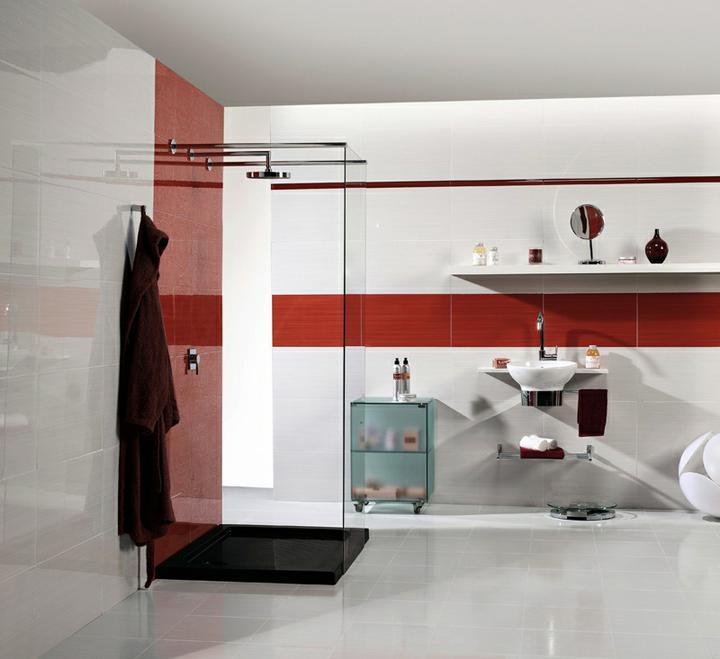 Kúpelne - všetko čo sa mi podarilo nazbierať počas vyberania - Obrázok č. 65