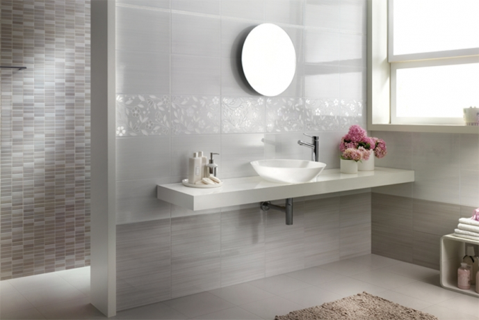 Kúpelne - všetko čo sa mi podarilo nazbierať počas vyberania - Obrázok č. 80