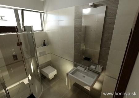 Kúpelne - všetko čo sa mi podarilo nazbierať počas vyberania - Obrázok č. 84