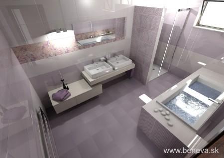 Kúpelne - všetko čo sa mi podarilo nazbierať počas vyberania - Obrázok č. 85