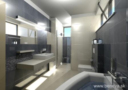 Kúpelne - všetko čo sa mi podarilo nazbierať počas vyberania - Obrázok č. 87