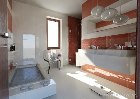 Kúpelne - všetko čo sa mi podarilo nazbierať počas vyberania - Obrázok č. 88
