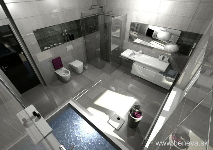 Kúpelne - všetko čo sa mi podarilo nazbierať počas vyberania - Obrázok č. 89