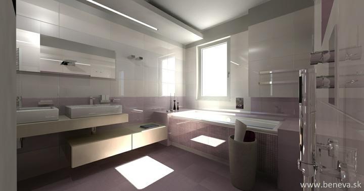 Kúpelne - všetko čo sa mi podarilo nazbierať počas vyberania - Obrázok č. 90