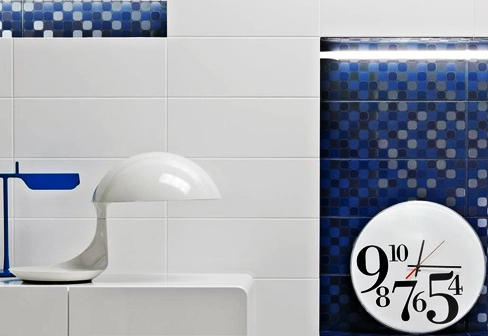 Kúpelne - všetko čo sa mi podarilo nazbierať počas vyberania - Obrázok č. 93