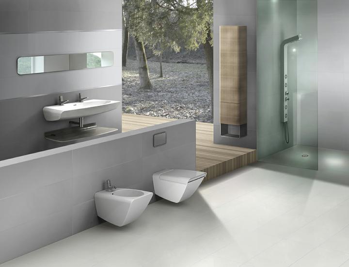 Kúpelne - všetko čo sa mi podarilo nazbierať počas vyberania - Obrázok č. 96