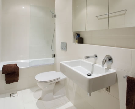 Kúpelne - všetko čo sa mi podarilo nazbierať počas vyberania - Obrázok č. 98