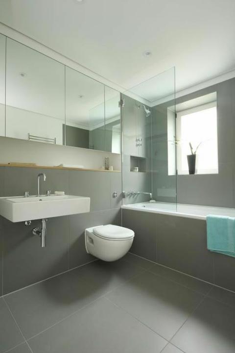 Kúpelne - všetko čo sa mi podarilo nazbierať počas vyberania - Obrázok č. 99