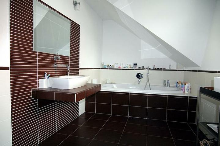 Kúpelne - všetko čo sa mi podarilo nazbierať počas vyberania - Obrázok č. 100