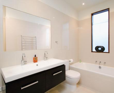 Kúpelne - všetko čo sa mi podarilo nazbierať počas vyberania - Obrázok č. 105