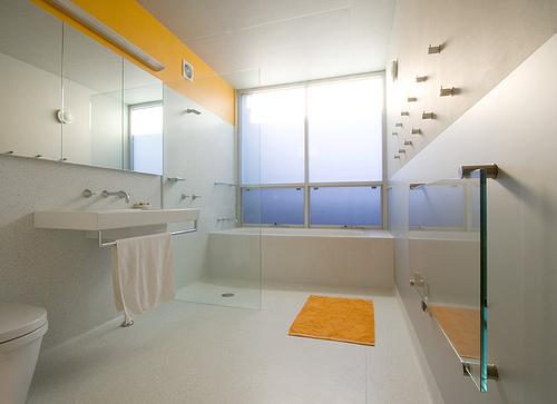 Kúpelne - všetko čo sa mi podarilo nazbierať počas vyberania - Obrázok č. 106