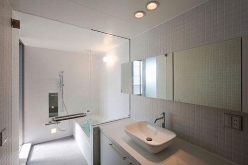 Kúpelne - všetko čo sa mi podarilo nazbierať počas vyberania - Obrázok č. 107