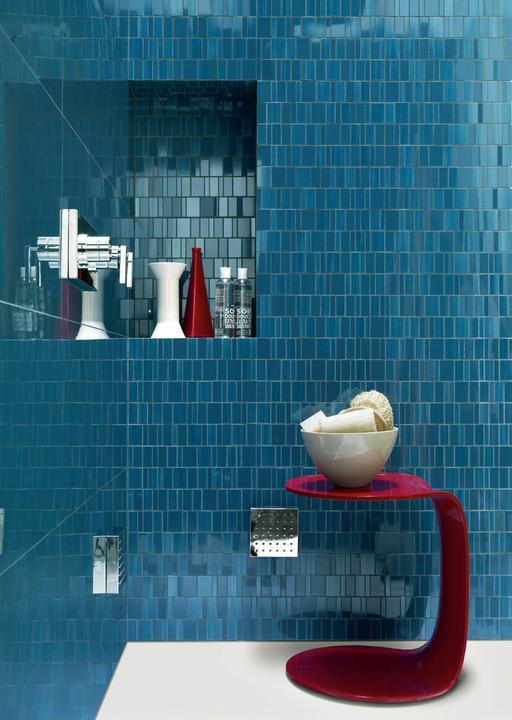 Kúpelne - všetko čo sa mi podarilo nazbierať počas vyberania - Obrázok č. 127