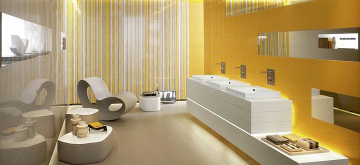 Kúpelne - všetko čo sa mi podarilo nazbierať počas vyberania - Obrázok č. 128