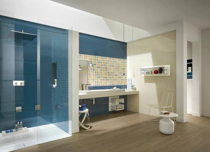 Kúpelne - všetko čo sa mi podarilo nazbierať počas vyberania - Obrázok č. 130