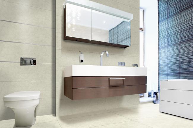 Kúpelne - všetko čo sa mi podarilo nazbierať počas vyberania - Obrázok č. 138