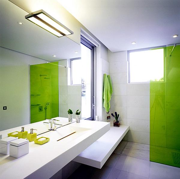 Kúpelne - všetko čo sa mi podarilo nazbierať počas vyberania - Obrázok č. 143