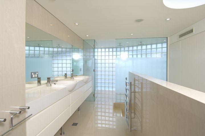 Kúpelne - všetko čo sa mi podarilo nazbierať počas vyberania - Obrázok č. 146