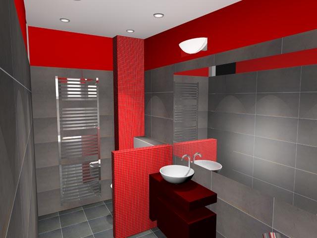 Kúpelne - všetko čo sa mi podarilo nazbierať počas vyberania - Obrázok č. 147