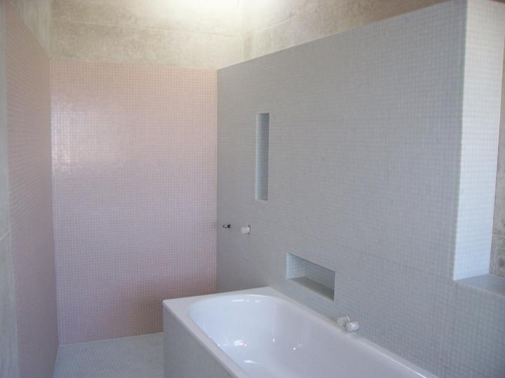 Kúpelne - všetko čo sa mi podarilo nazbierať počas vyberania - Obrázok č. 148