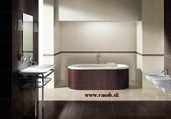 Kúpelne - všetko čo sa mi podarilo nazbierať počas vyberania - Obrázok č. 157