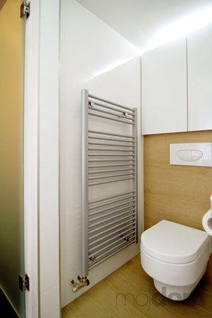 Kúpelne - všetko čo sa mi podarilo nazbierať počas vyberania - Obrázok č. 163