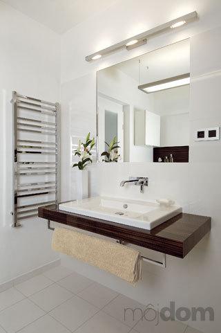 Kúpelne - všetko čo sa mi podarilo nazbierať počas vyberania - Obrázok č. 165