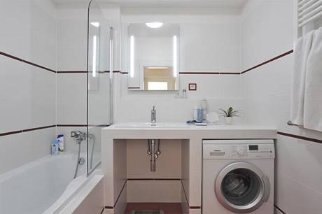 Kúpelne - všetko čo sa mi podarilo nazbierať počas vyberania - Obrázok č. 171